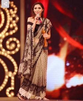 'Hum Style Awards'