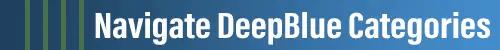 Navigate DeepBlueMbedded Categories