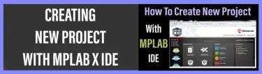 CCP Modules (Capture/Compare/PWM) – DeepBlue