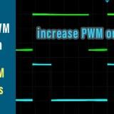Software PWM - Extend PWM Outputs – DeepBlue