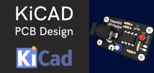 KiCAD Course Post