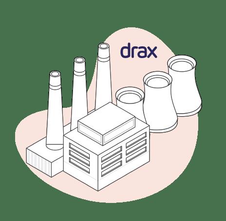 drax_db-03