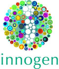 innogen-logo