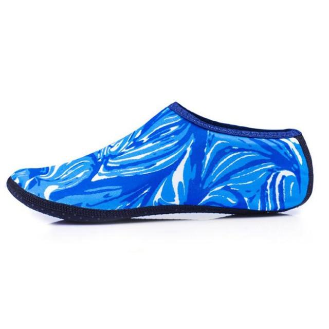 Sports Swimming Water Socks