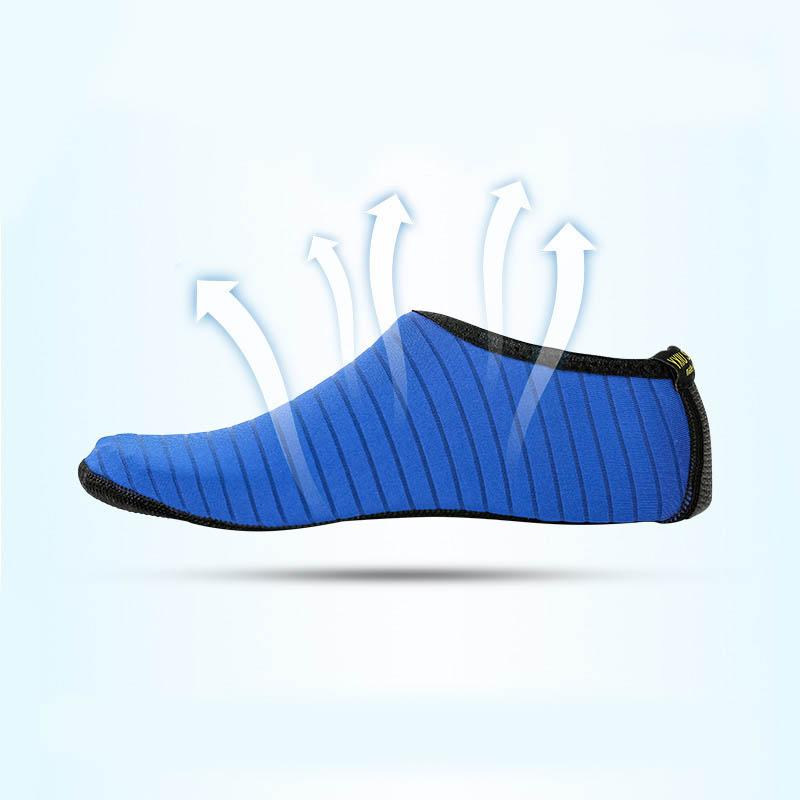 Breathable Quick-Dry Water Socks