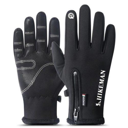 Winter Skiing Gloves