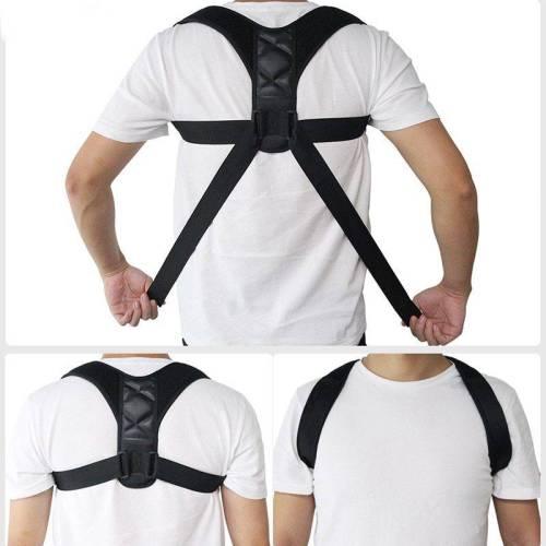 Shoulder Support Posture Corrector