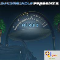 Various_Artists_Qlownation_Mixes-front-medium