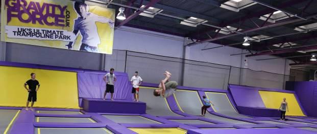 Gravity Force Launch - Alan Meeks (13)