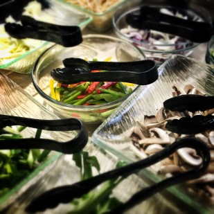 Mimosa Camberley Launch - Paul Deach (9)