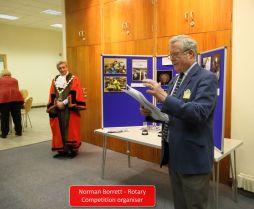 Rotary Photo Comp 2015 10