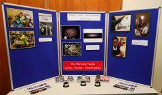 Rotary Photo Comp 2015 8