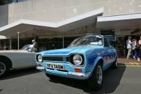Camberley Car Show 2015 - 19