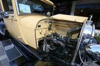 Camberley Car Show 2015 - 49