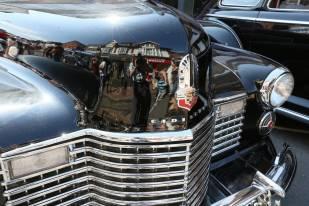 Camberley Car Show 2015 - 9