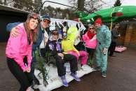 Windlesham Pram Race 2015 - Alan Meeks 5