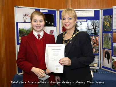 Rotary Young Photographers Feb 2016 4