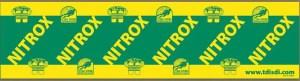 TDI Nitrox Course