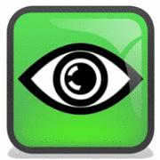 Aplicaciones de Control Remoto o como sentirse como un hacker sin mucho esfuerzo (1/6)