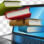 cropped-book-in-calc.jpg