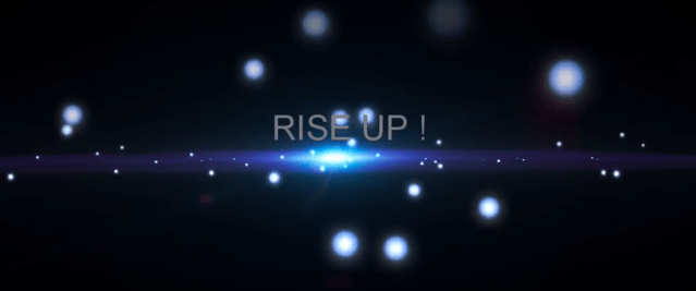 Deep Disclosure Segment 5 – Rise Up!