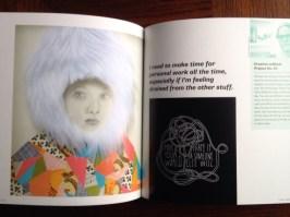 Creative Block - Lisa Congdon