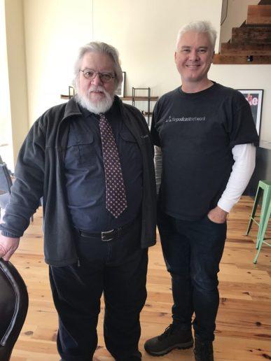 Robert M Price 2018-01-20 11.53.13-1