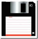 floppy-disk