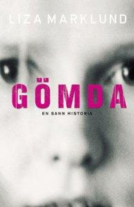 gomda_omslag