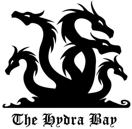 thehydrabay