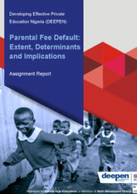 Parental-Fee-Default--Extent,-Determinants-and-Implications-1