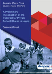 Report-on-School-Chains-1