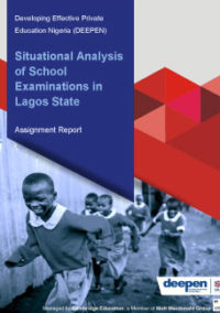Situational--Analysis-of-Schools--Examinations--in-Lagos-State-1