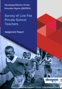Survey-of-low-fee-private-school-teachers-1