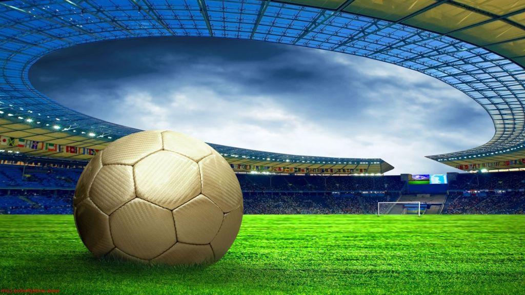 top 10 best goalkeeper football deepersport