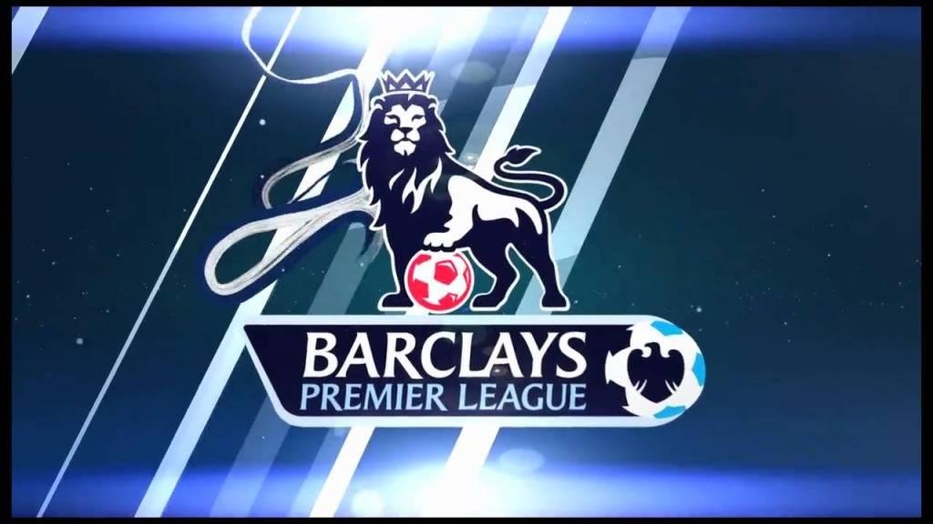 barclays english premier league recap november