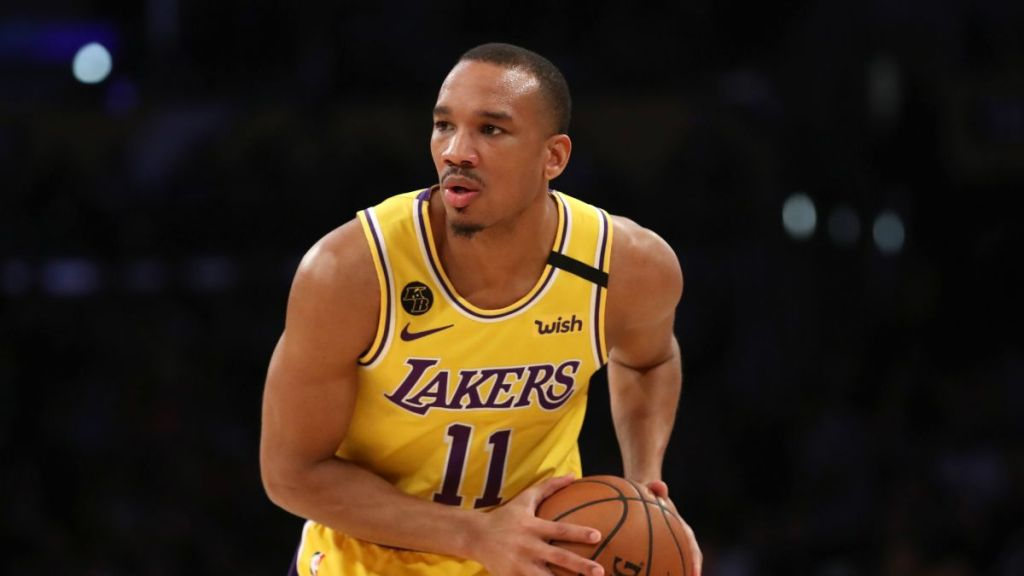 avery bradley signs with miami heat deepersport