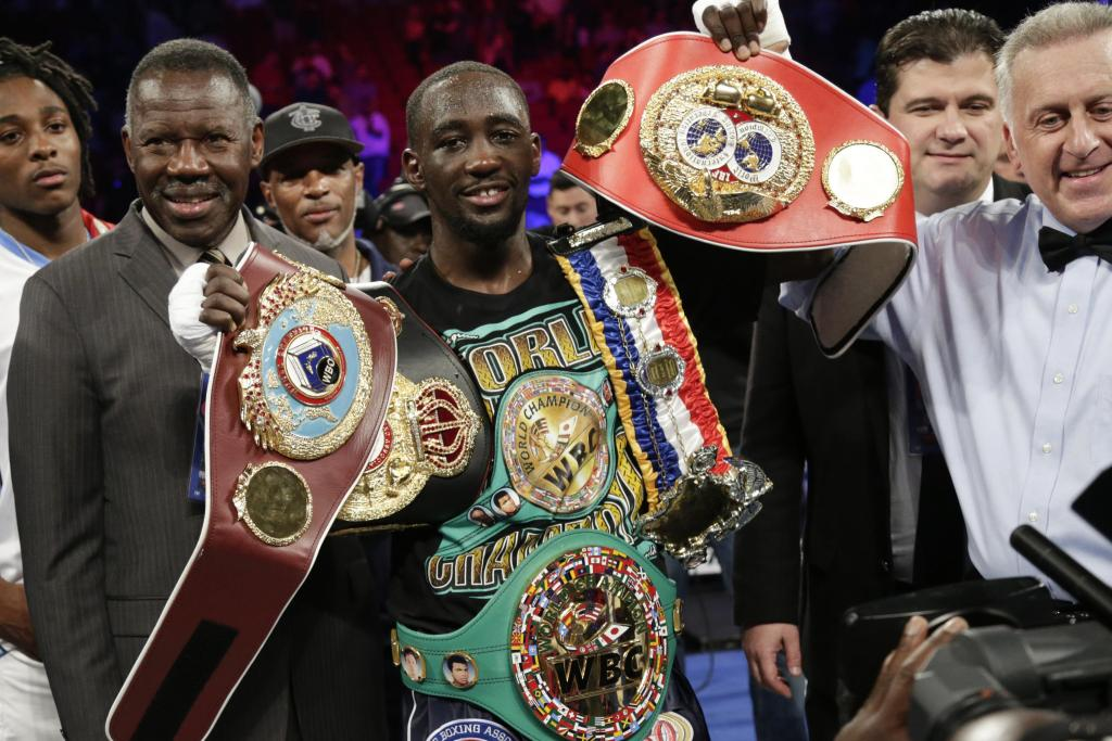 terence crawford beats kell brook deepersport