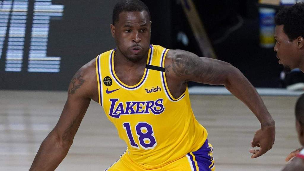 dion waiters free agent nba deepersport