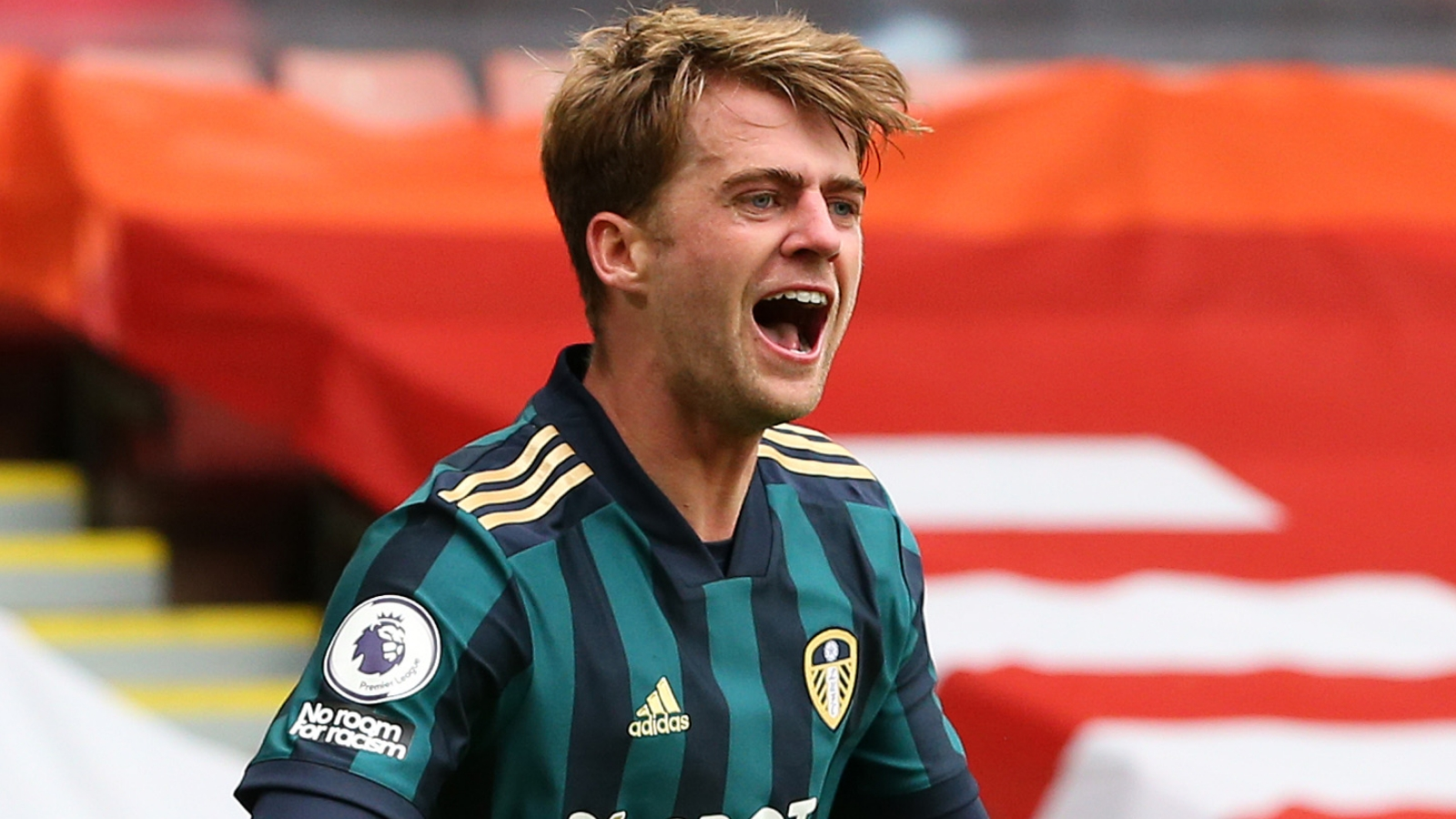 Bamford, his time at Burnley and the clash of classes