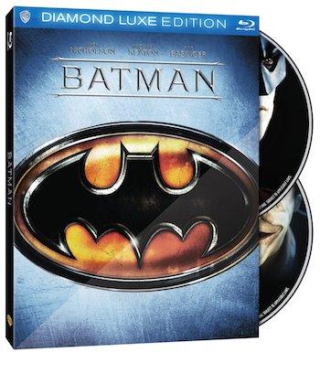 Batman25