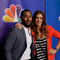 "'Bad Judge' Star Tone Bell On Stand-Up: ""Comedy Is A Rubik's Cube"""