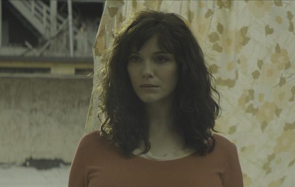 God's Pocket - Christina Hendricks as Jeanie Scarpato (IFC Films)