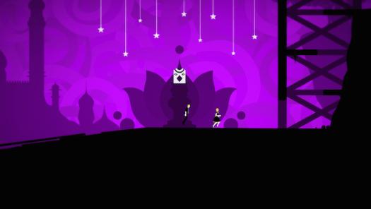 Tulpa (Rising Star Games)
