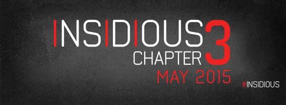 InsidiousChapter3