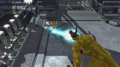 Digimon All Star Rumble - Bandai Namco Games