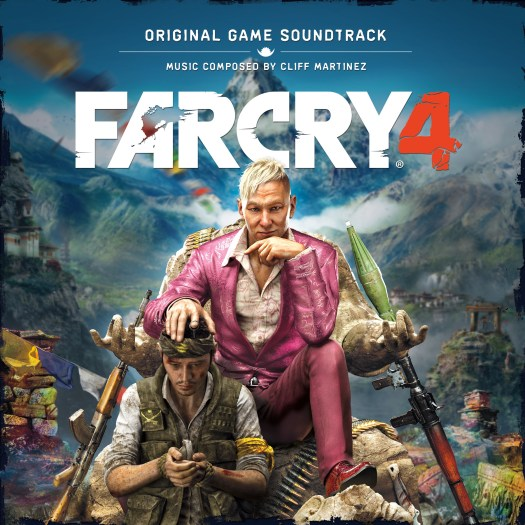 FarCryCover1