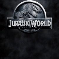 'Jurassic World' Teaser Trailer Debuts - Full Trailer Set For Thanksgiving