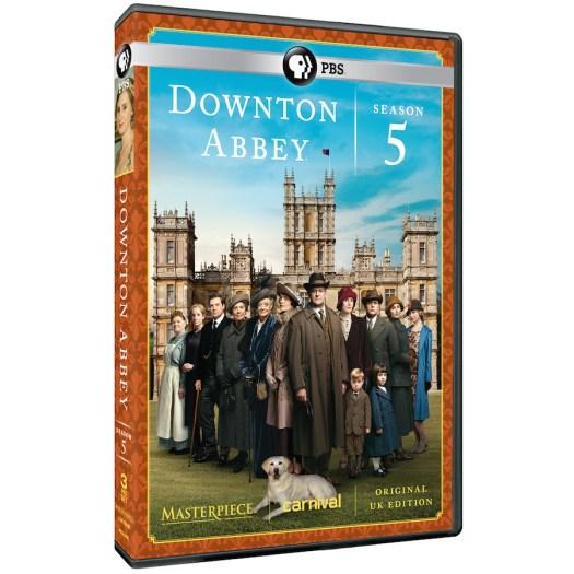 DowntonAbbey11