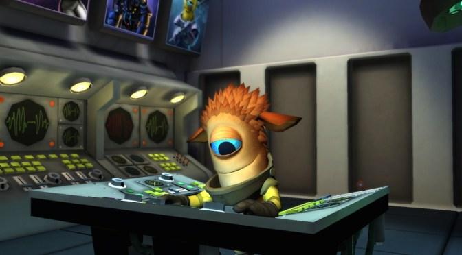 "Platformer ""Flyhunter Origins"" Debuts on Steam With 30% Discount"